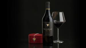 Suisun Valley Wines