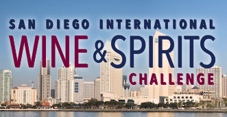San Diego Wine Challenge